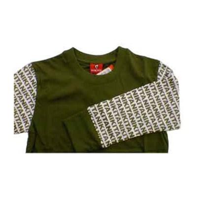 Minna Zurich T-Shirt