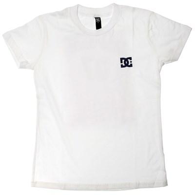 Uniform S/S Girls Tee