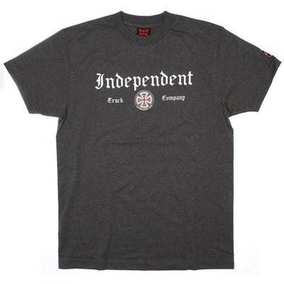 Gothic S/S T-Shirt