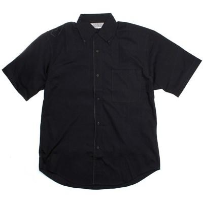Wagner S/S Shirt