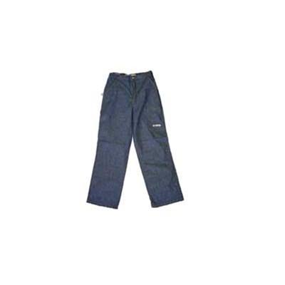 Furious D Jeans