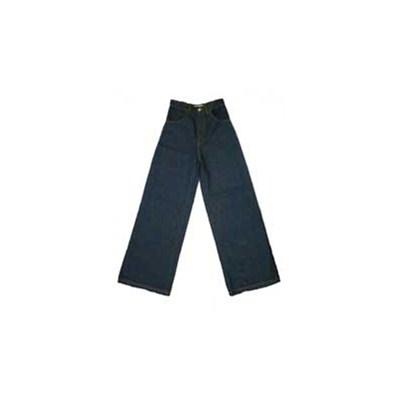 Ollie Jeans