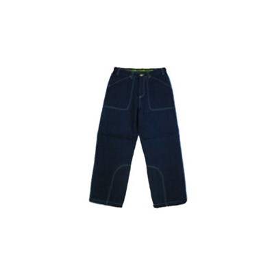 Marni MT Blue Jeans