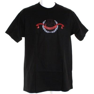 Dogma S/S T-Shirt
