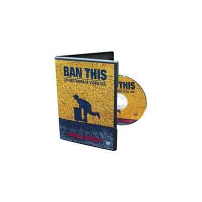Ban This DVD