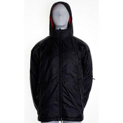 Lazy Jacket