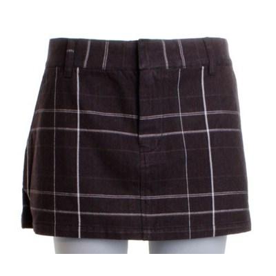 Elliot Ness Skirt