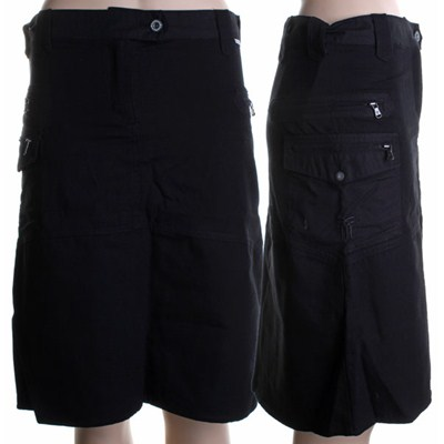 Raska Utility Skirt