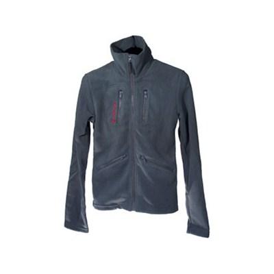 Minna Solid Jacket