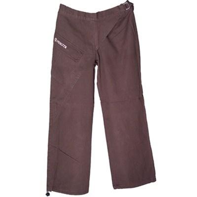 Ellen To the Side Pants