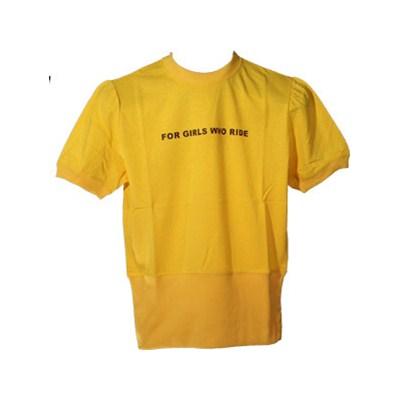 Beta Punkstar S/S T-Shirt