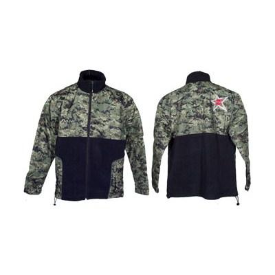 Emporium Jacket