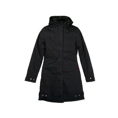 Tone Coat