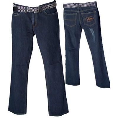 Slack Jeans