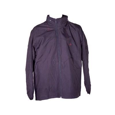 Formula Full Zip Jacket
