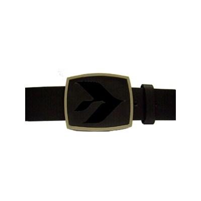 Suburban Cowboy Belt - Black