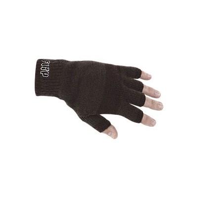 Finger Action Gloves