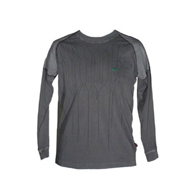 Drop-In Kids L/S T-Shirt
