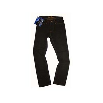 Jim Greco Black Sand Jean