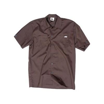 Triumph S/S Shirt