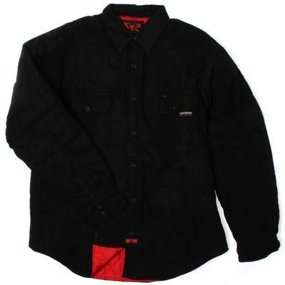 Primary Jacket