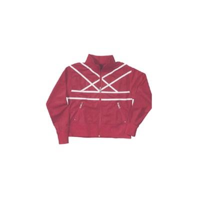 Marcos Track Jacket