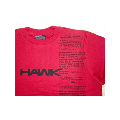 Snetence Basic T-Shirt