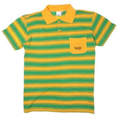 Angelo Polo Shirt