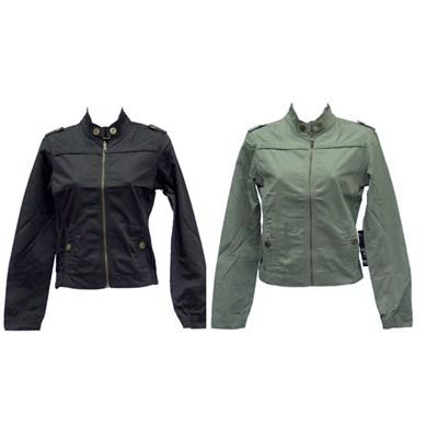 Frochikie II Jacket