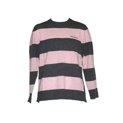 Newport Crew Knit Sweater