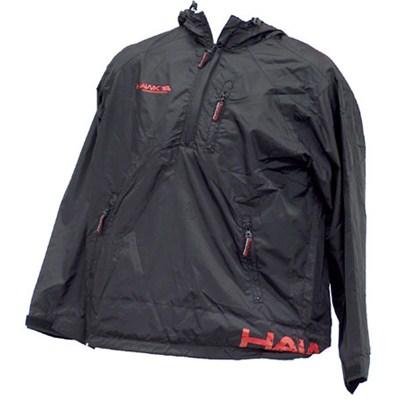 Mateleur Jacket