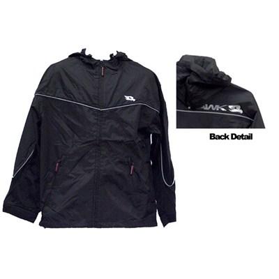 Airway Jacket