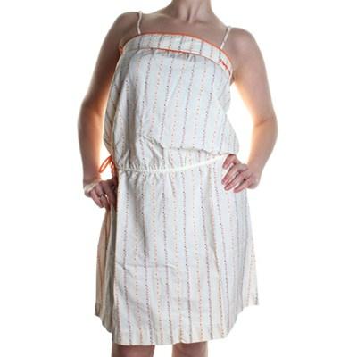 Tootsie Cami Dress