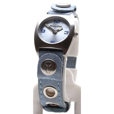 The Rockstar Watch - Silver - SALE - 50% Off