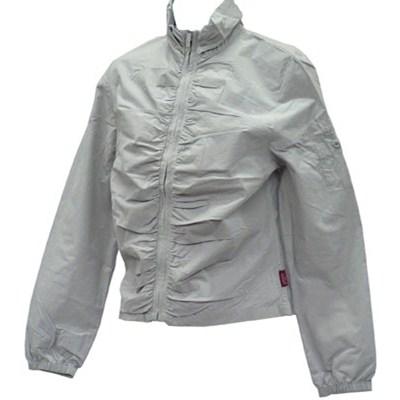 Rouche N/C Jacket