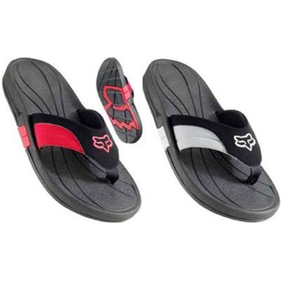 MX Split Sandals