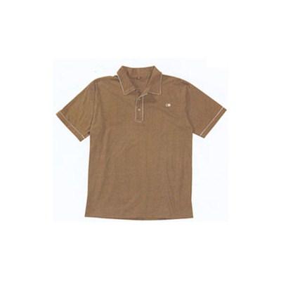 Runaway S/S Polo Shirt