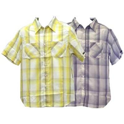 Dim Witt S/S Shirt