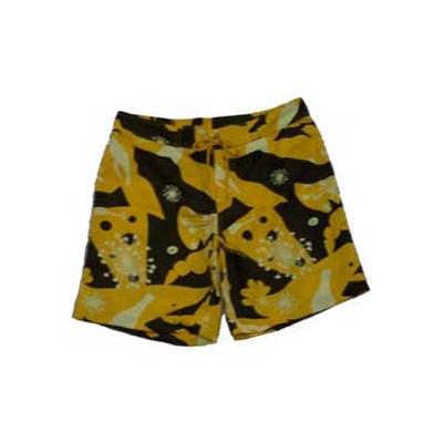 Sigismund Board Shorts