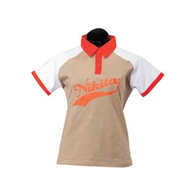 Minna Refuse Polo Shirt