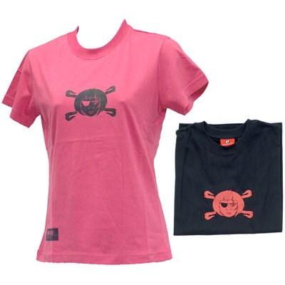 Priscilla October T-Shirt