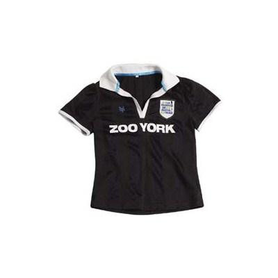 Field Goal S/S Polo Shirt