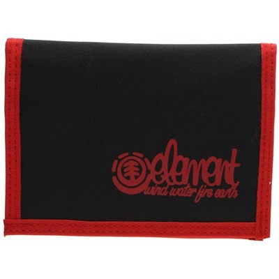 Sharpie Wallet