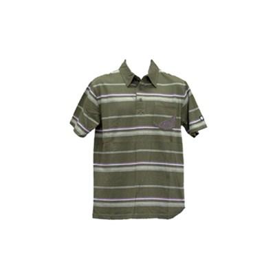 Skip S/S Polo Shirt