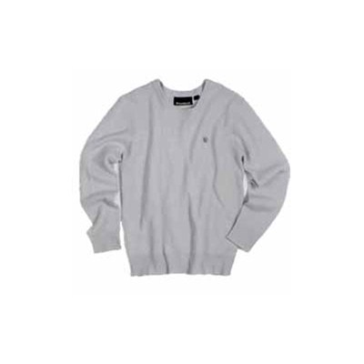 Ted Crew Knit