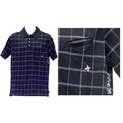 Fooey S/S Polo-Shirt