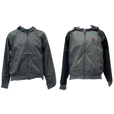 Remix Jacket