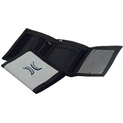 Cutter Wallet