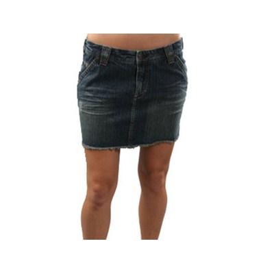 Frantic Skirt