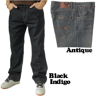Cooper II Jeans